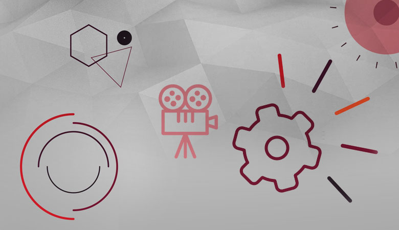 services-motiongraphics